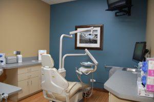 Kopp Dental Office Photos operatory002
