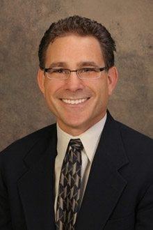 Dr Kevin Kopp Prosthodontist