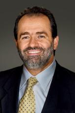 dr karras